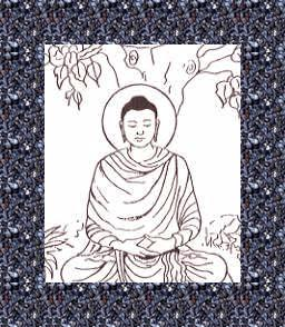 the dhammapada a brief overview In 81 brief chapters,  his overview of the buddha's teachings is reliable, penetrating, and accessible  in the dhammapada he spells out our choices with a .